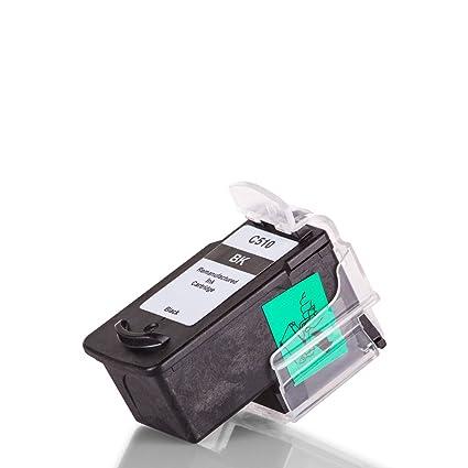 Inka Doo® de tinta compatible con Canon Pixma MX 320 equivalente a ...