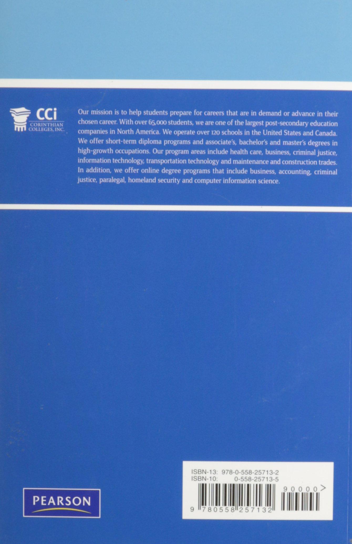 Writing Research Papers a Complete Guide: James D Lester Jr. James D  Lester: 9780558257132: Amazon.com: Books