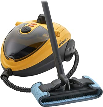 Wagner 915e On-Demand Commercial Steam Cleaner