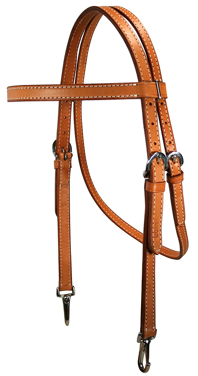 Tahoe Double Duty Training Browband Leather Western Full Horse Circuit Scribe Conductive Ink Basic Kit Electroninks Cskitbasic Headstall With Clips Super Sale Royal