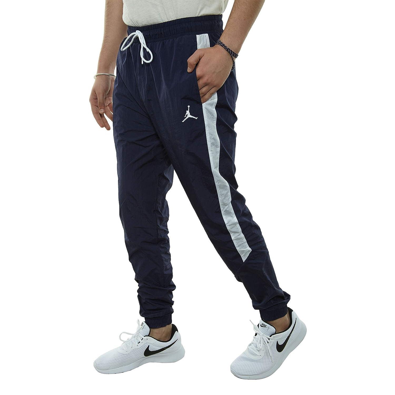 5229d592f60a72 Jordan Sportswear Diamond Track Pants Mens at Amazon Men s Clothing store