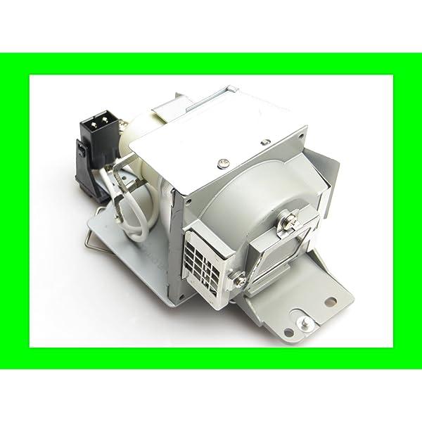 VLT-EX320LP lámpara de proyector con la vivienda para ES200U/ew230 ...