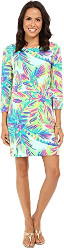 Lilly Pulitzer Women's 97181 : Marlowe Dress