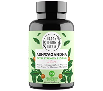 Image result for https://www.amazon.com/Organic-Ashwagandha-Root-2100mg-Anti-Anxiety/dp/B07DG122K5