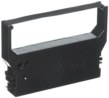 Premium Compatibles RC300BPC cinta para impresora - Cinta de ...