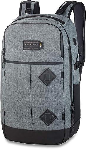 Dakine Split Adventure 38L Backpack R2R Ink