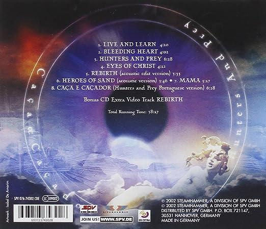 Angra ømni download free metal music albums.