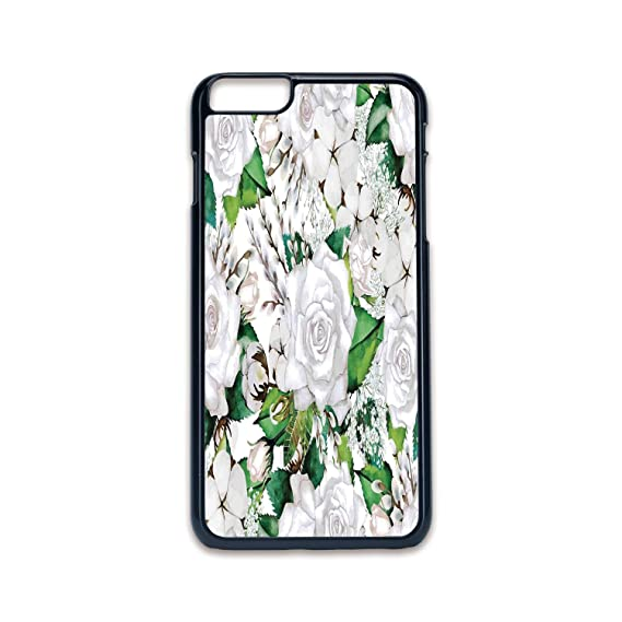 Amazon Phone Case Compatible With Iphone6 Plus Iphone6s Plus 2d