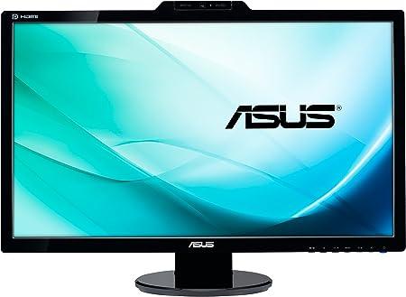 ASUS VK278Q - Monitor 27
