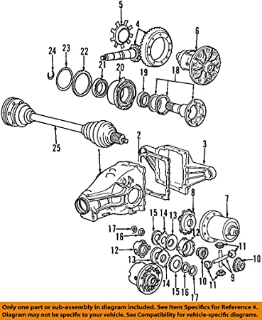 X13 Motor Wiring Diagram