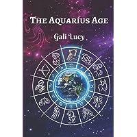 The Aquarius Age