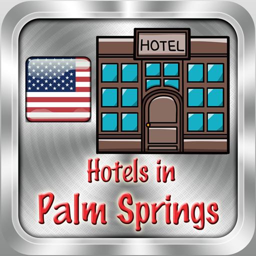 palm hotel - 8