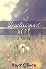 Unclaimed Acre Kindle Edition