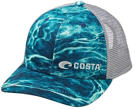 56109d8065461 Amazon.com   Costa Del Mar - Costa Mossy Oak Elements Fishing Camo ...
