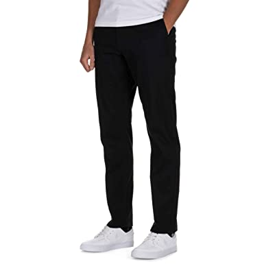 PantBlackVêtements Et Sb Flex Chino Nike 'icon' 354jALR