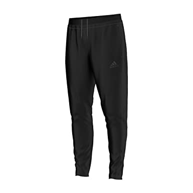 80e34455e Adidas Tiro 15 Mens Football Training Pant Tracksuit  Amazon.co.uk  Sports    Outdoors