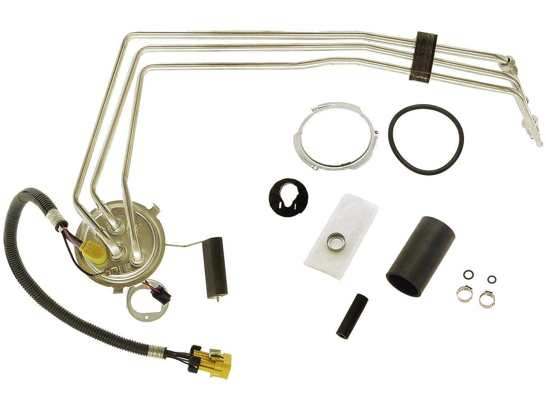Dorman 692-102 Fuel Sending Unit Dorman - OE Solutions