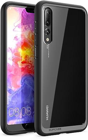 SupCase Funda Huawei P20 Pro [UB Style] Delgada Carcasa ...