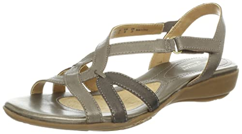 de0c3e9665b1 Naturalizer Women s Cooper Slingback Sandal