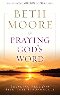 Breaking Free Leader Guide The Journey The Stories Moore Beth 9781415868034 Amazon Com Books