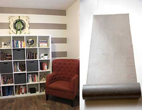 wall tape peel and stick for easy stripes wallpaper for renters