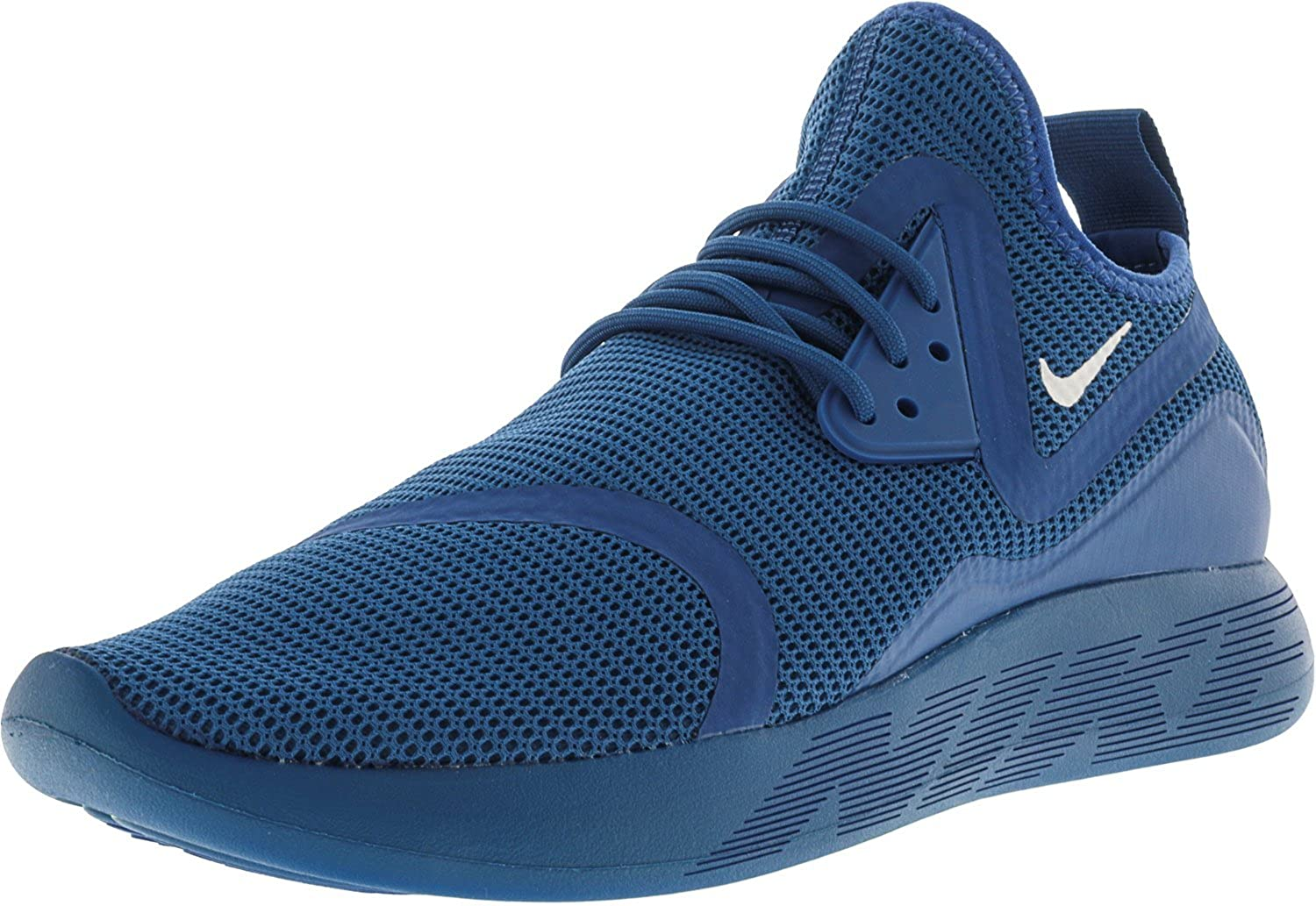 ddf66fc75cbf Nike LunarCharge Essential Men s Shoes  Amazon.co.uk  Shoes   Bags