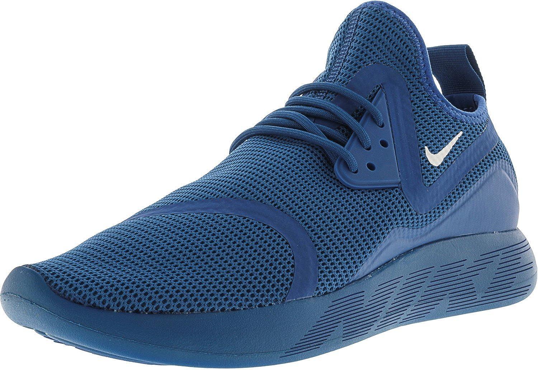 76de163347c Nike LunarCharge Essential Men s Shoes  Amazon.co.uk  Shoes   Bags