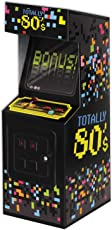 Beistle 54666Arcade Video Game Centerpiece, 25,4cm Multicolor