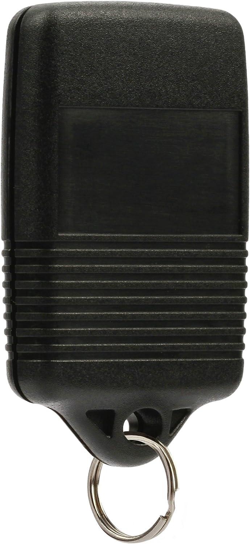 Jamaica Black Retro with M16 x 1.5 Insert ASCSNX1627452 American Shifter 306825 Shift Knob