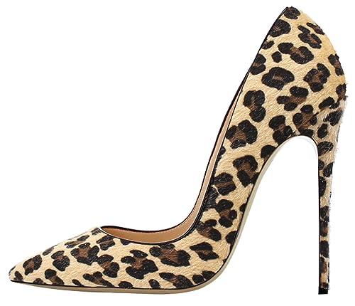 03213629c34 DYF Shoes High Heels Sharp Fine Texture Transparent Banquet Dress ...
