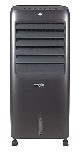 Whirlpool WPEC12GW Cooler