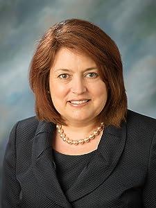 Stephanie Henderson