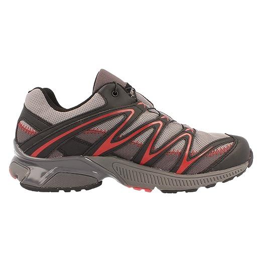 Salomon Damen Trail Laufschuh XT Salta GTX W