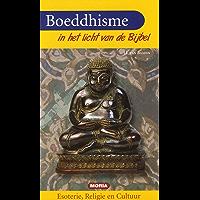 Boeddhisme in het licht van de Bijbel