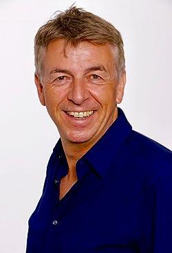 Dirk Schmidt