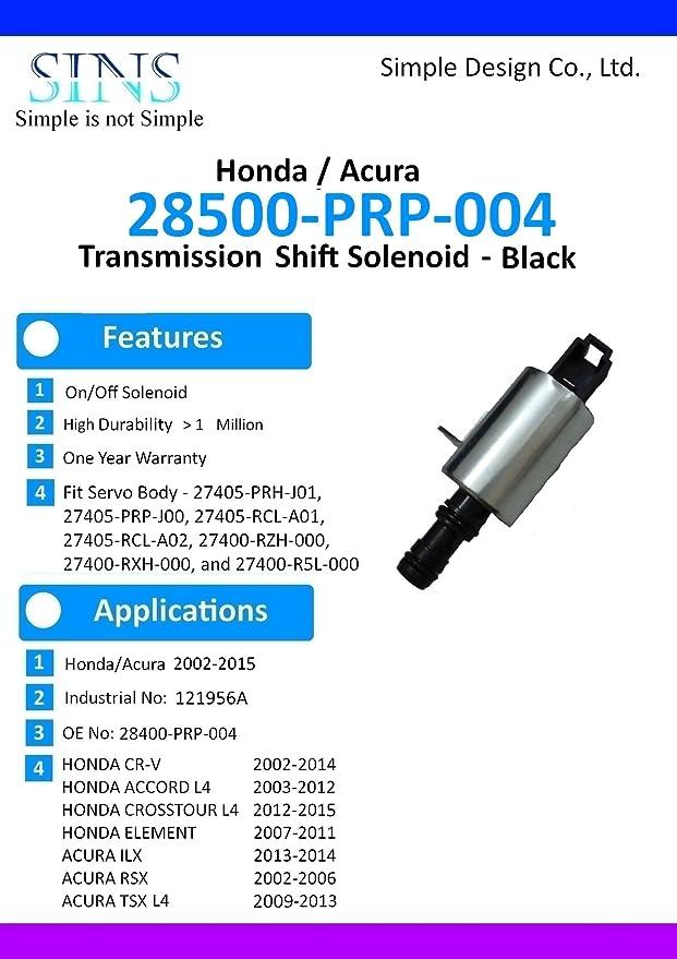 K2225 A6716 A6709 ONNURI For 2003-2006 Subaru Baja//2000-2004 Outback 2.5L w//AUTO Motor/&Trans Mount Set : A6709 A6724