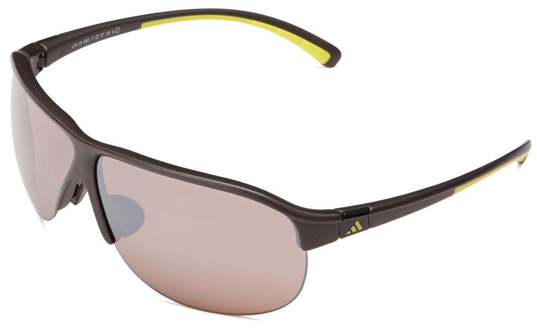 adidas Tourpro L Aviator Sunglasses