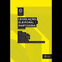 Legislação Eleitoral e Partidária