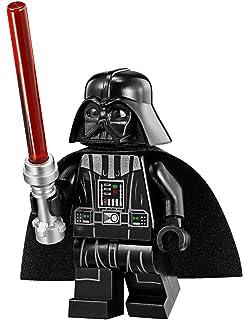 Worksheet. Lego Star Wars A1471XX  Zipbin Millennium Falke Tragetasche mit