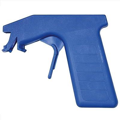 PME Sugarcraft Lustre Spray Gun: Kitchen & Dining