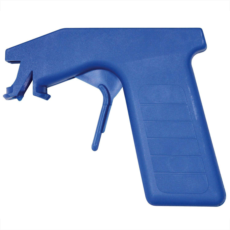 PME Sugarcraft Lustre Spray Gun