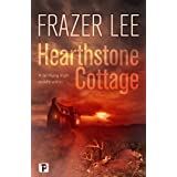 Hearthstone Cottage (Fiction Without Frontiers)