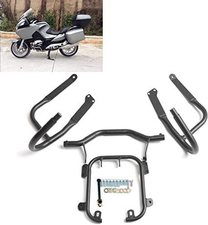 Compatible avec 125 Scooter Chinois//Peugeot x6 Motodak Rouleau//Galet Maxi Scooter Doppler 18x14 9,5 g.