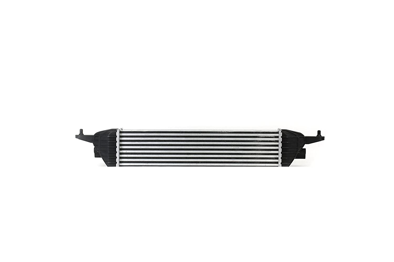 Cooling Direct Fit//For 282712C000 10-12 Hyundai Genesis Coupe Intercooler Kit