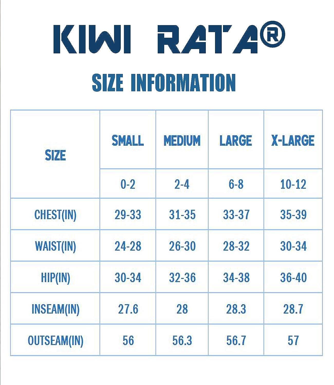 KIWI RATA Womens Butt Lift Blackless Workout Yoga Jumpsuit Sleeveless Bandage Fitness Sport Gym Romper Playsuit