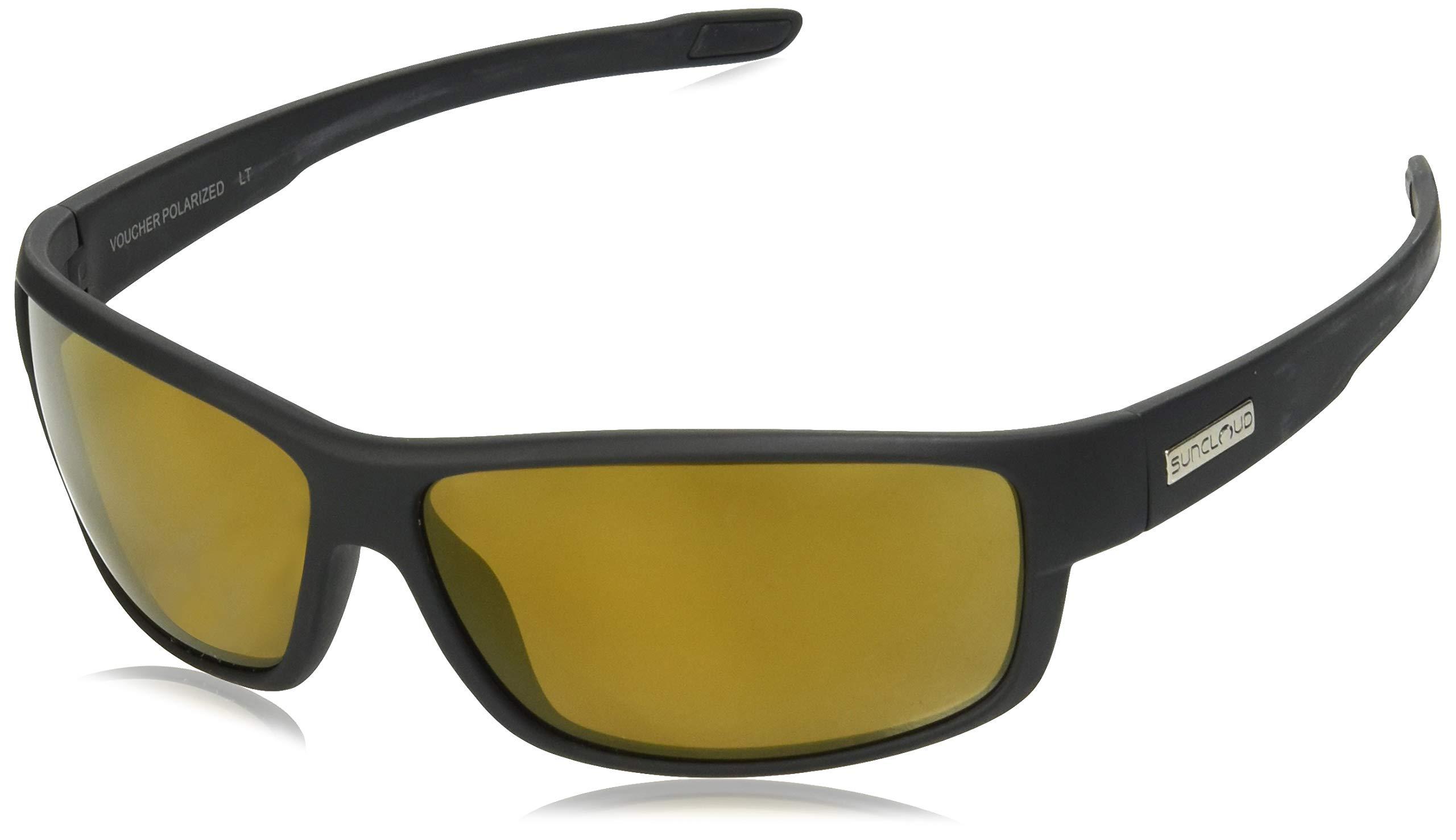 Voucher Polarized Sunglasses by Suncloud