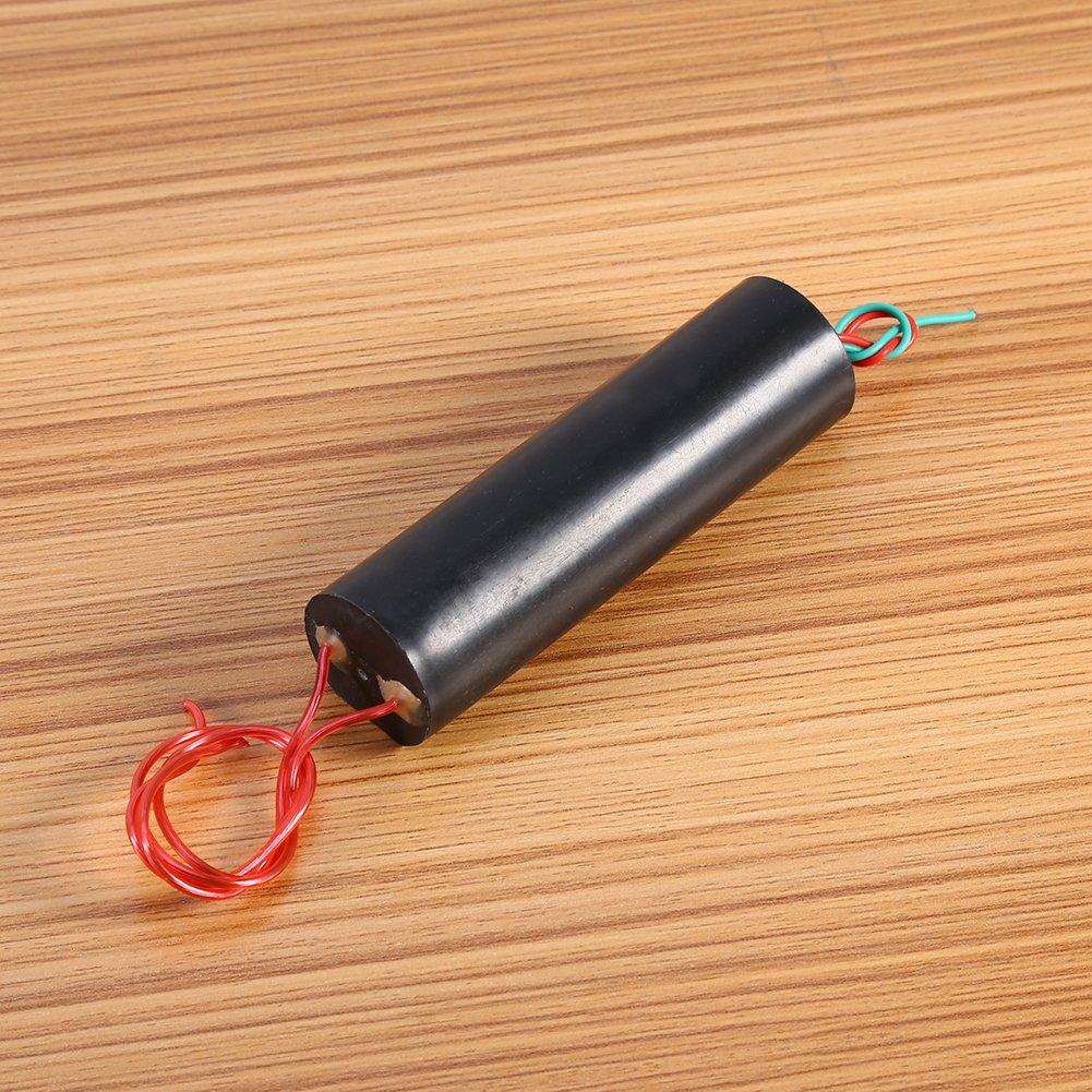 /1000/kV Pulse ultra High Voltage inverter ARC Generator bobina d accensione modulo di alimentazione durevole 1PC DC 800/