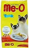 Meo Mackerel 3 Kg