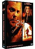 24 (5ª temporada celebration) [DVD]