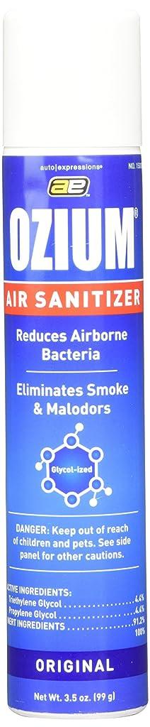 Ozium Air Sanitizer - Original